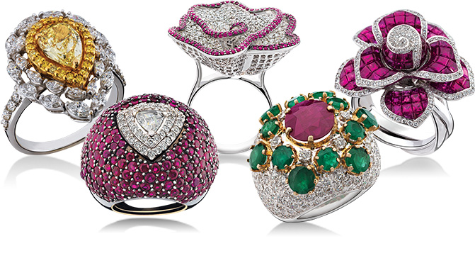 9c947db49 Notandas Jewellers